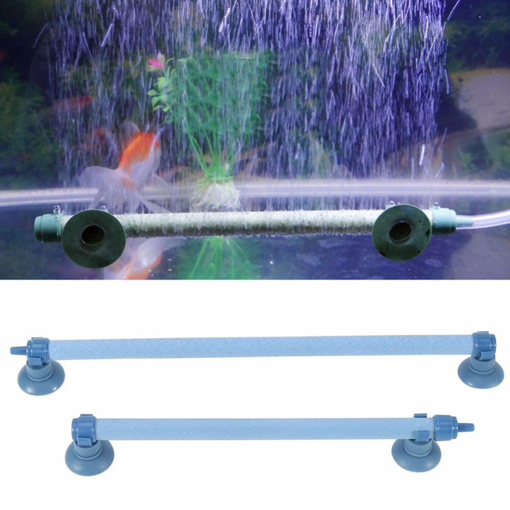 Top 50 Products That Make Your Aquarium Maintenance Easy